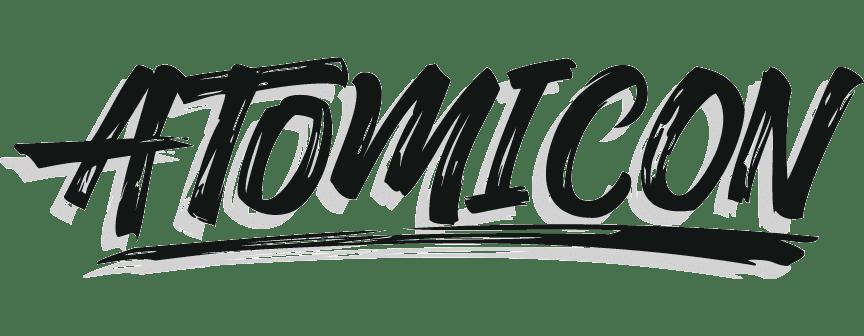 ATOMICON-2-Logo-1