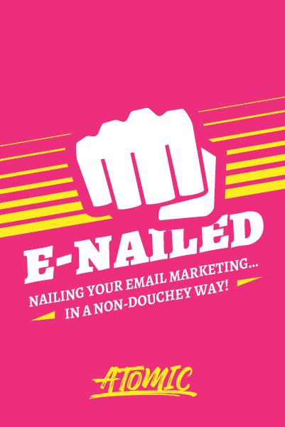 E-Nailed-Logo-08