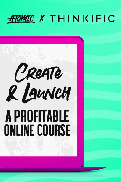PORTRAIT-Create-and-Launch-a-Profitable-Online-Course