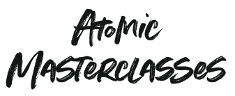 Title-ATOMIC-Masterclasses-2