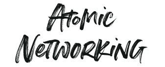 Title-Atomic-Networking