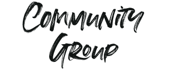 Title-Community-Group