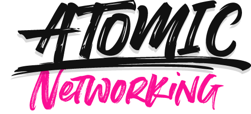 atomic-networking