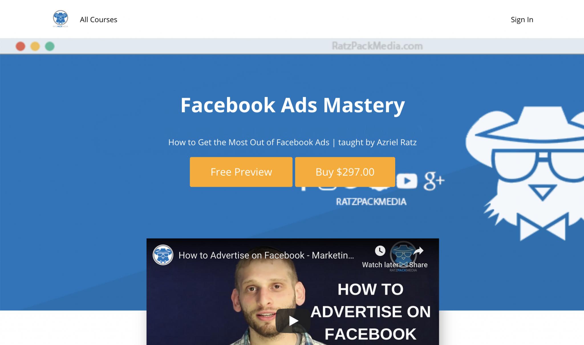 facebook-mastery-2048x1212