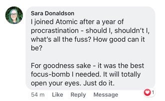 https://becomeatomic.com/wp-content/uploads/2020/05/ATOMIC-TESTIMONIAL-1.jpg