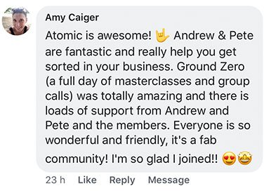https://becomeatomic.com/wp-content/uploads/2020/05/ATOMIC-TESTIMONIAL-13.jpg