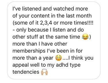 https://becomeatomic.com/wp-content/uploads/2020/05/ATOMIC-TESTIMONIAL-9.jpg