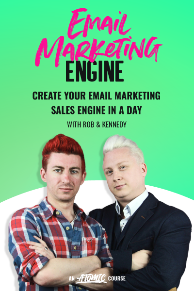 Email-Marketing-Engine-Portrait