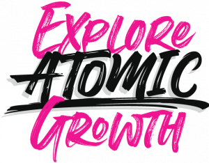 Explore-ATOMIC-Growth