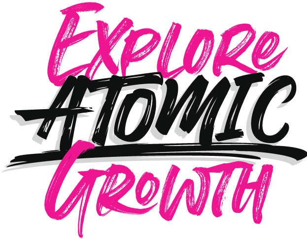 Explore-ATOMIC-Growth