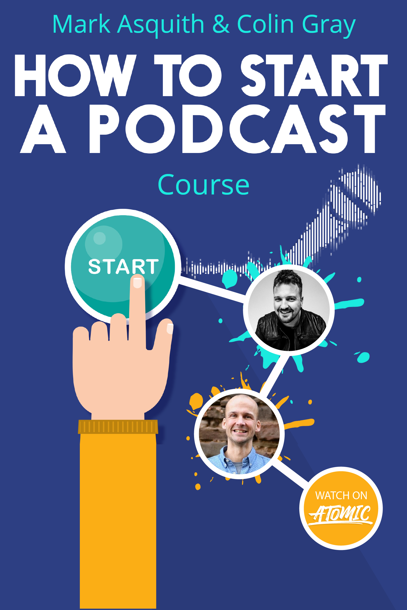How-to-Start-a-Podcast-Portrait