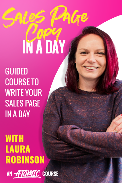 Sales-Page-Copy-in-a-Day-Cover-Portrait