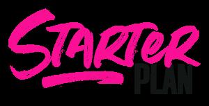 Starter-Plan-pink