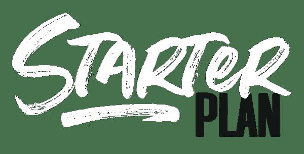Starter-Plan-white