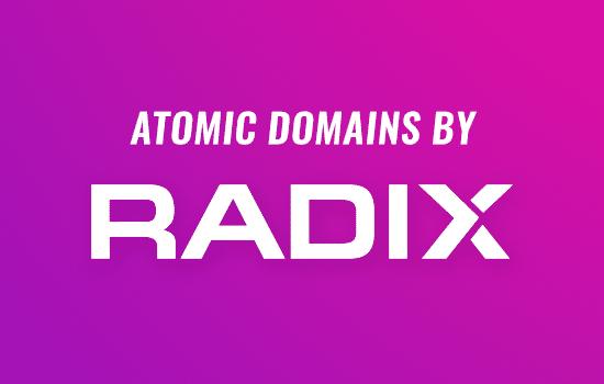 radix-atomic-perk-2