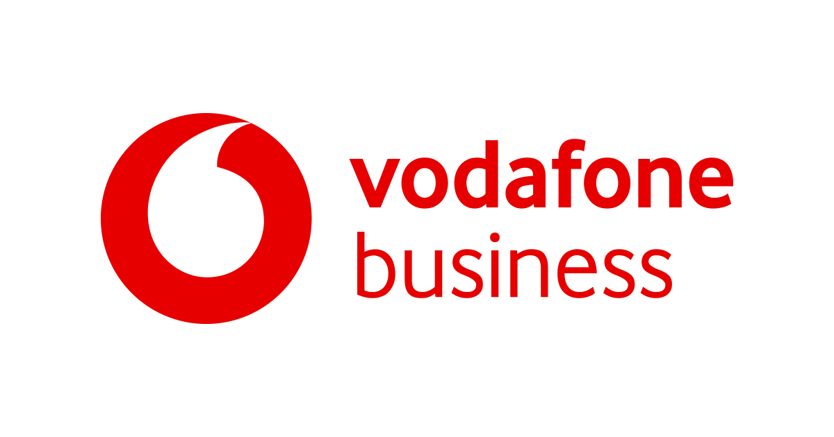 1200x630-Vodafone-Business-logo-OG
