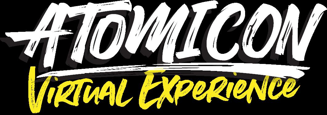 ATOMICON-20-Virtual-Experience
