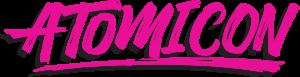 ATOMICON-Logo-Pink-Small