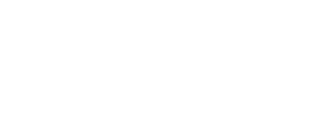 Designed-to-Make-You-Take-Action-1024x376