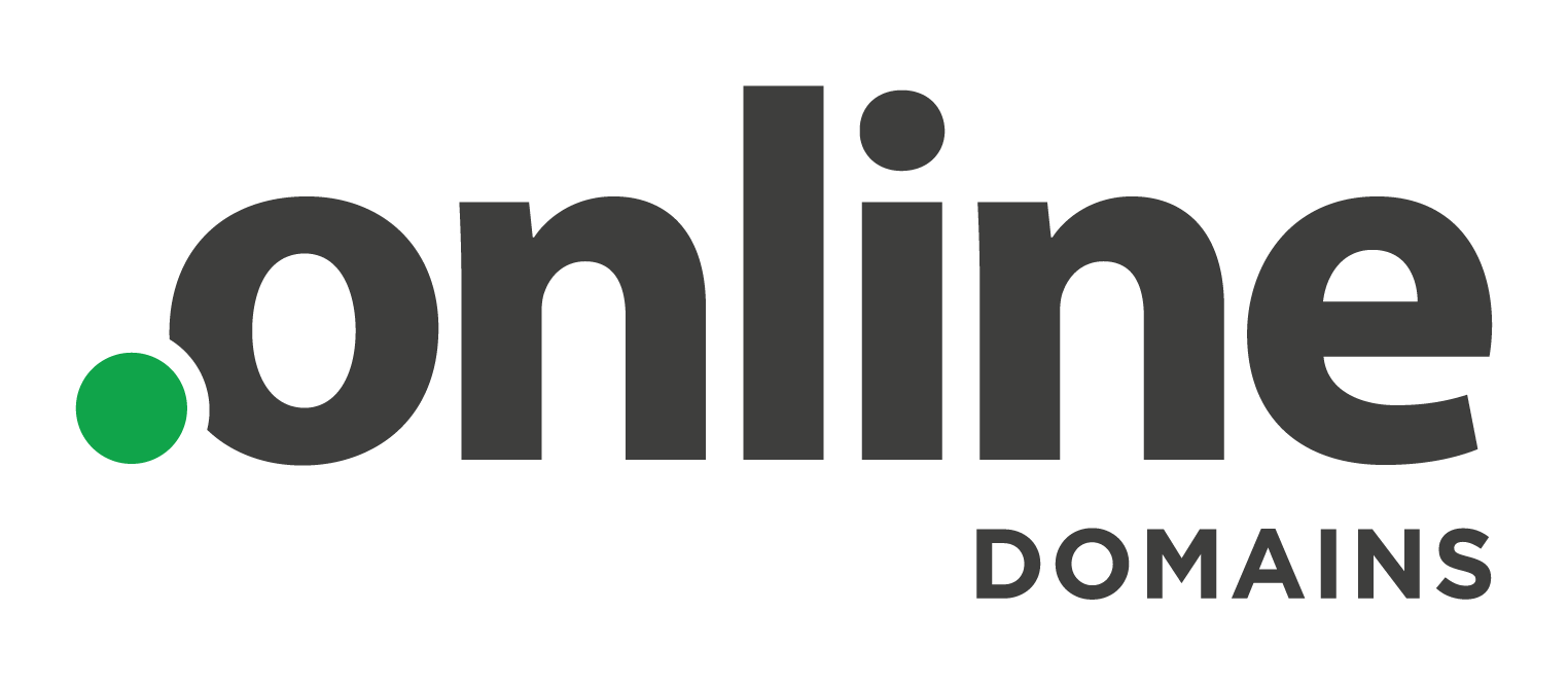 Online Domains_Logo