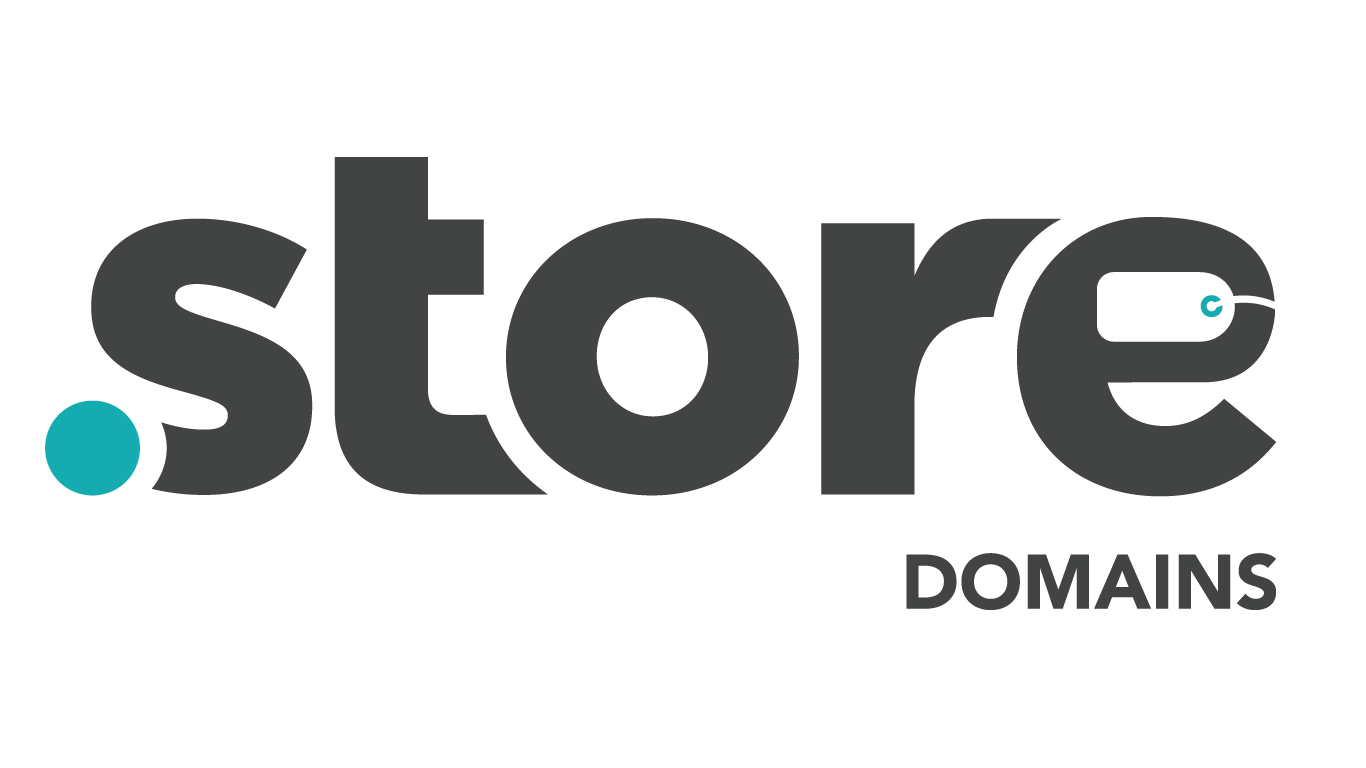 Store Domains_Logo